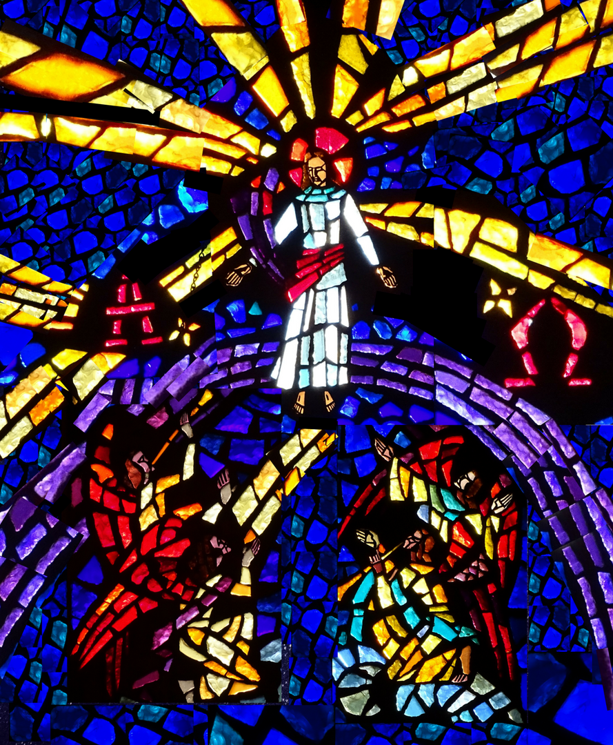 Stained_Glass_photo_editing_example_part