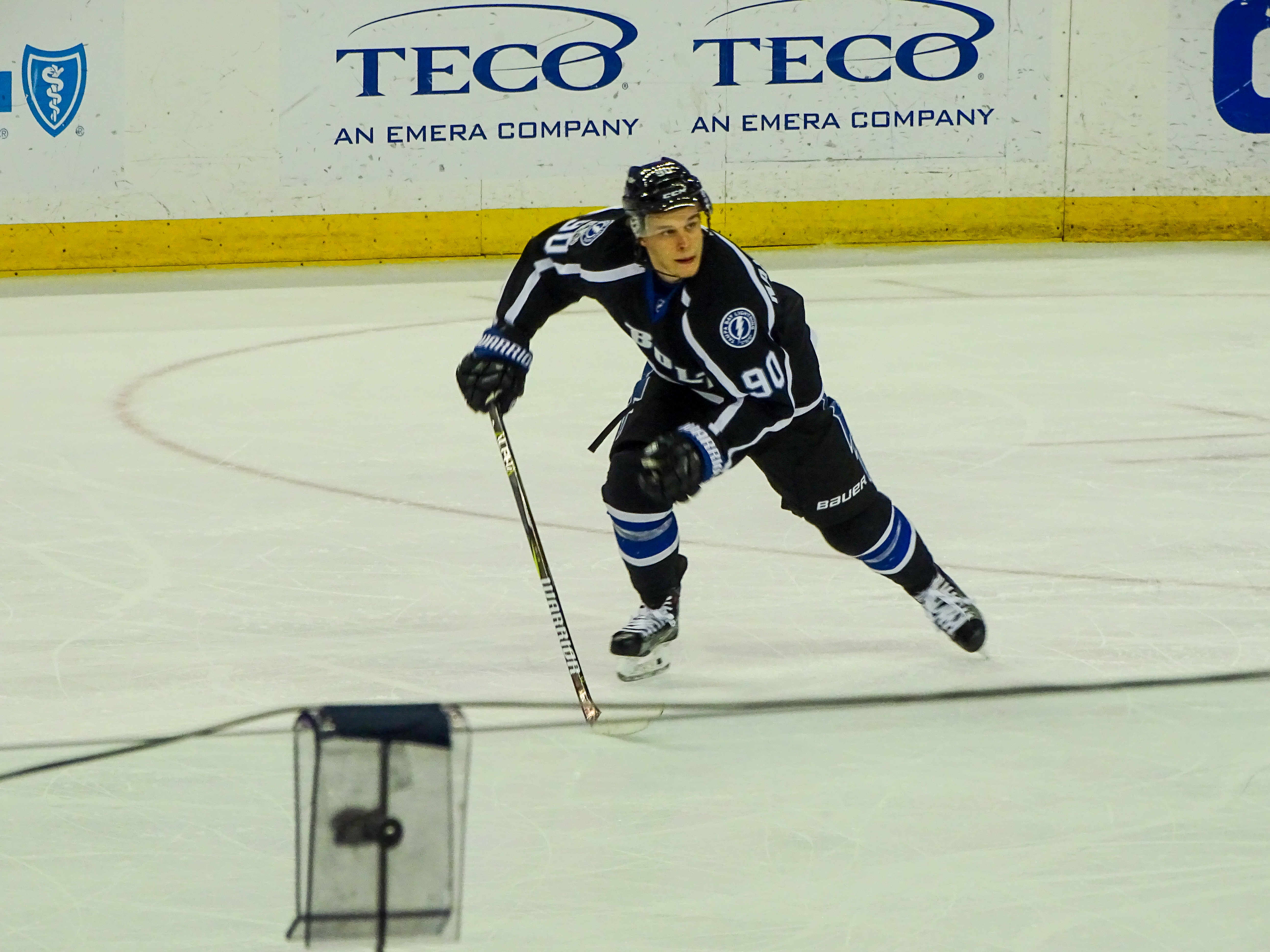 Tampa_Bay_Lightning_Namestnikov 2