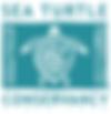 Sea-Turtle-Conservancy-logo.png