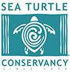 Sea-Turtle-Conservancy-logo.png