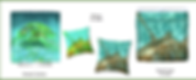 Sea-turtle-home-decorating-products.png