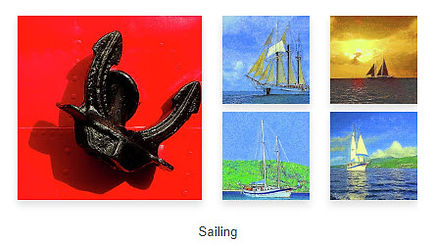 Sailing-Collection-Island-Hoppers-Art-by