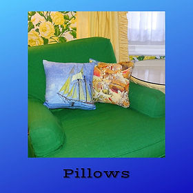 7-Pillows-Island-Hoppers-Art-by-Dan-and-