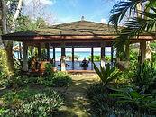 Laluna-Resort-Outdoor-Yoga-Studio-Grenad