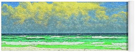 Storm-Rolling-In-At-Sandestin-Impression