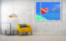 dive-flag-island-hoppers-art.jpg