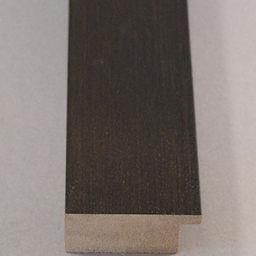 Biscayne-Black-2-inch-frame.jpg