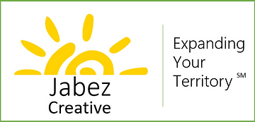 Jabez Creative Expanding Your Territory