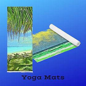 10-Yoga-Mats-Island-Hoppers-Art-by-Dan-a