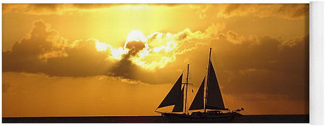 Diamant-at-Sunset-Yoga-Mat-Island-Hopper