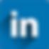 fwf LinkedIn Logo frei .png