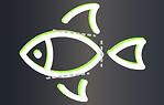 fwf abgetrennte Fische GRAUER BACK2.png