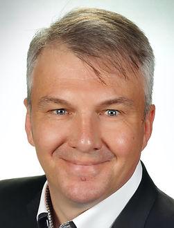 Michael Jandrisics 2020.jpg