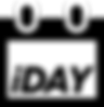 fwf ICON iDAY.png