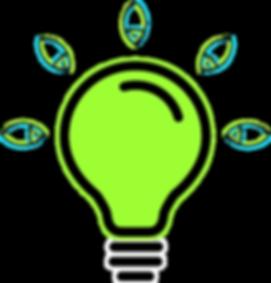 fwf Bulb Idee GREEN.png