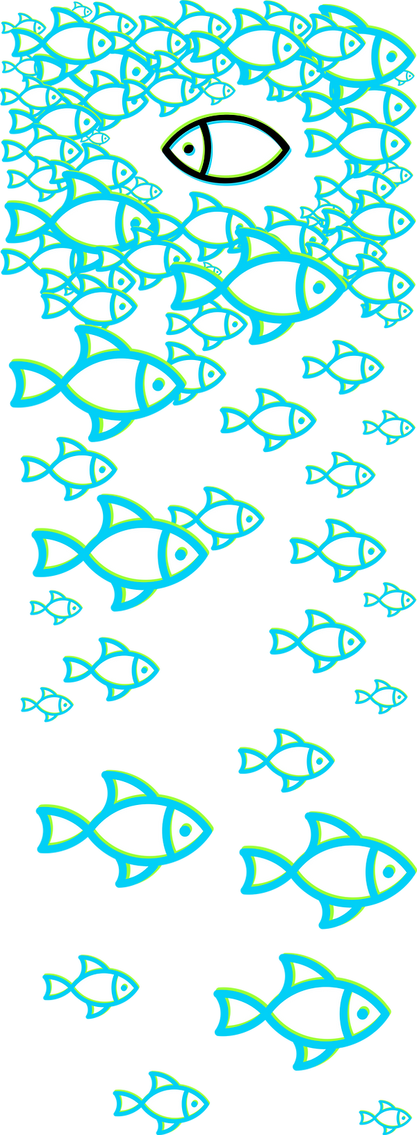 fwf FISCHE LANGBANNER LINKS.png