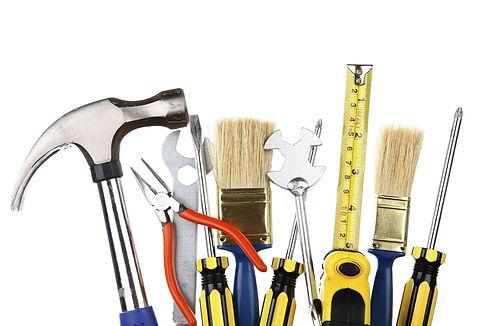 Home-Repairs.jpg