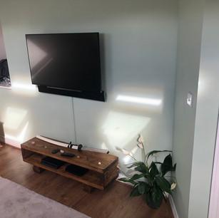 New Lounge