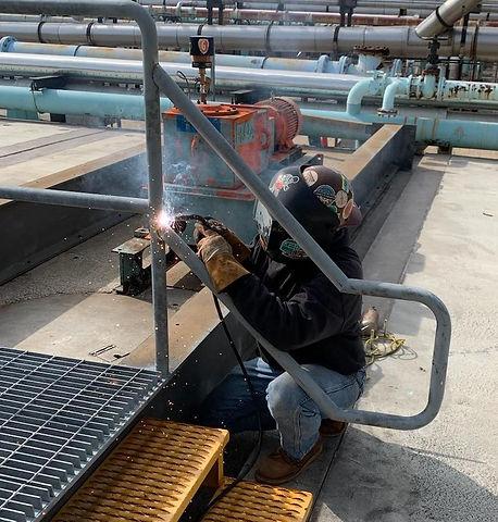 Charlie welding good.jpg