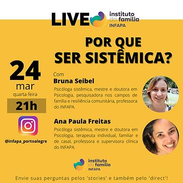 _Flyer Live Bruna0 e Ana 24_03 (2).png