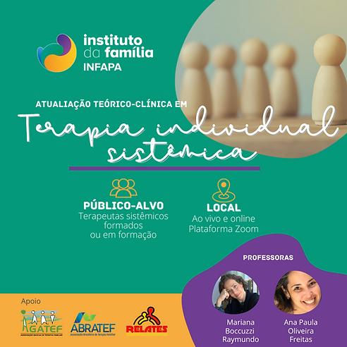 Banner Individual Sistêmica (3).png