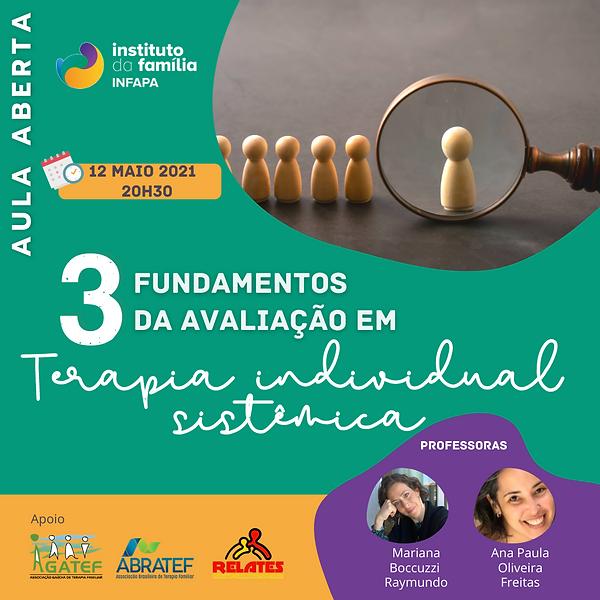Banner Individual Sistêmica (8).png