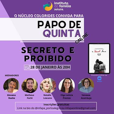Papodequinta28_01_2020 (2).png