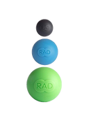 Rounds_by_RAD_main_2000x.png