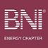 BNI Energy Chapter_logo.png