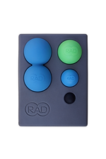 RAD+Point+Release+Kit+(top+view)_No+Shad