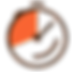 stopwatch_red.png