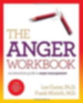 Book- Anger Workbook Les Carter.jpg