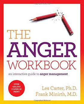 Book- Anger Workbook Les Carter.jpg