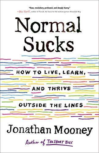 Normal Sucks.jpg