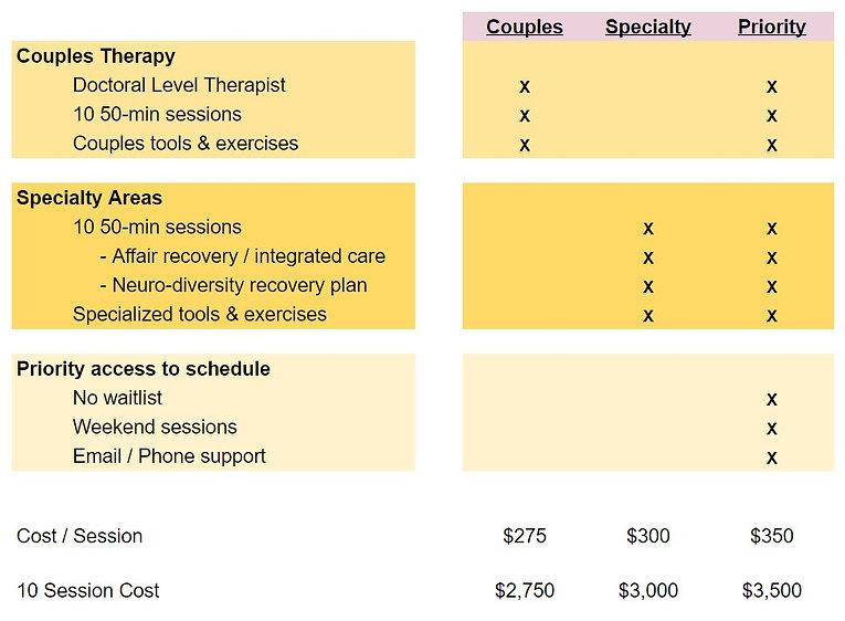Pricing Simplified.jpg