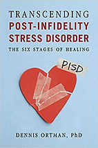 Post Infidelity Stress Disorder_edited.j
