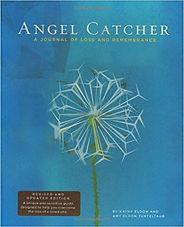 angel catcher book.jpg