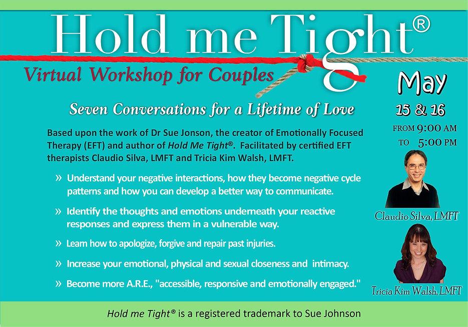 Hold Me Tight Workshop.jpg