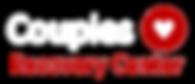 CRC Logo 3 Transparent.png