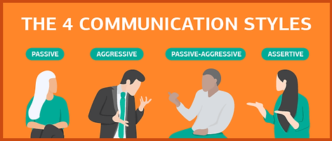 4-communication-styles.png