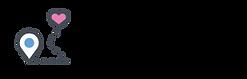 Copy of White with Hexagon Icon Accounti