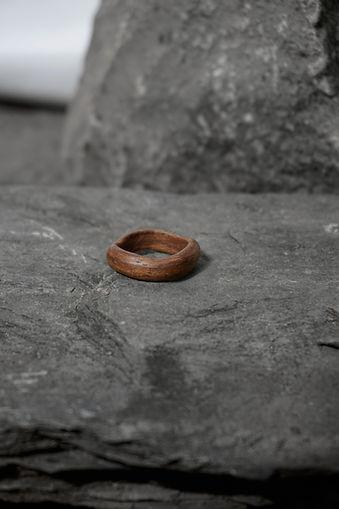 Pitschen Schreinerei - SHOP Ring