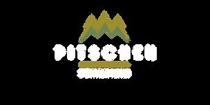 Schimun_Logo-01.png