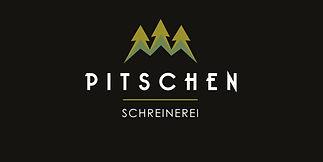 Schimun_Logo-01_edited.jpg