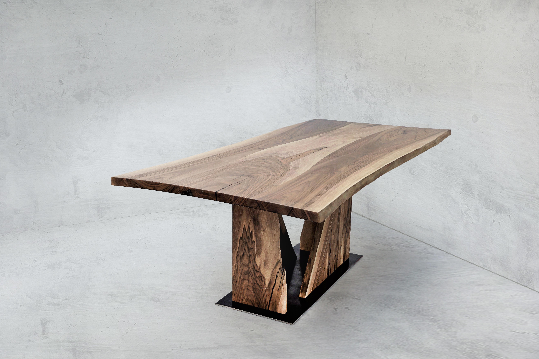 _DSC9019_1_platte-verschoben-beton_k
