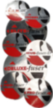 stickers side.jpg