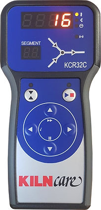 KCR32C.jpg