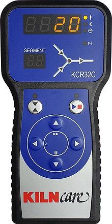 KCR32CWIFI.jpg