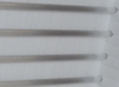 element blur.jpg