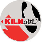 kiln care circle hi res LIGHT.jpg